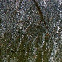 Himachal Green Slate Stone