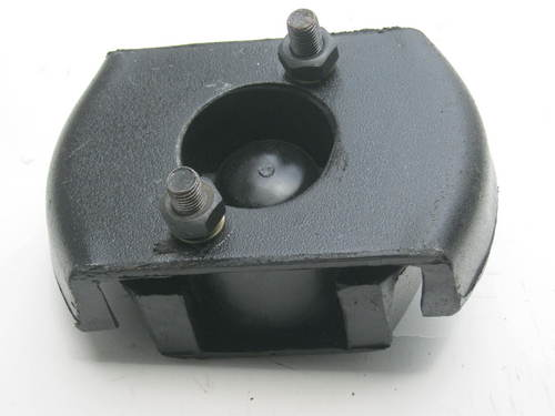Front engine mounting  TATA ace