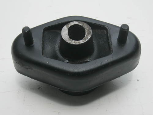 Front engine mounting  B-Type indica