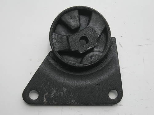 Front Engine Mounting  E-Type Indica Old