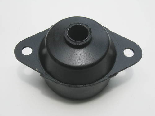 Engine Mounting Range Mounting