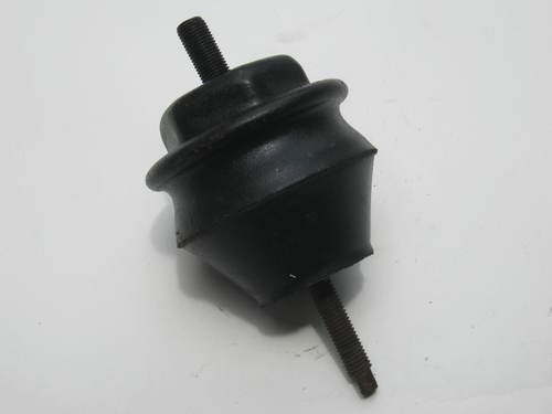 Front engine mounting  A-Type indica