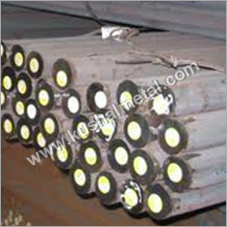 Corrosion Resistant Mould Steel