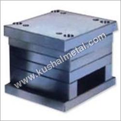 Mould Base Steel