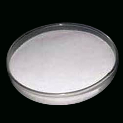 Sodium Acetate Crystal