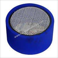 10 Inches Speaker
