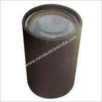 12 Inches Speaker