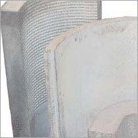 Precast Refractory Shapes