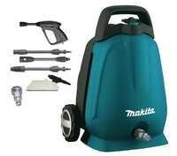 MAKITA HIGH PRESSURE CLEANER HW102