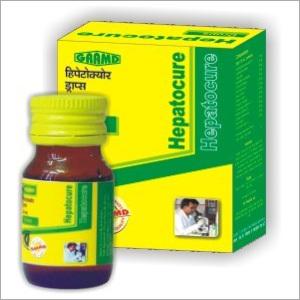 Ayurvedic Liver Treatment