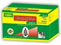 Ayurvedic Medicine for Blood Purifier