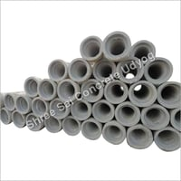 RCC Cemented Drainage Pipes
