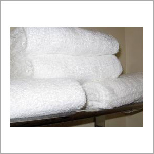 Bath Towels - Premium Quality