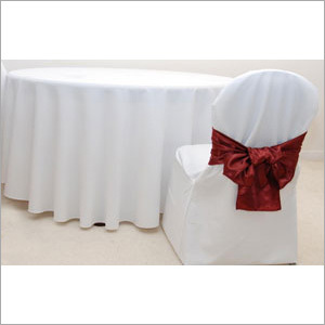 Polycot Table Cloths