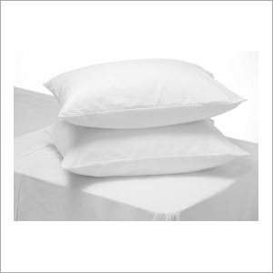 Super Soft Silknised Pillows