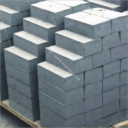 AAC Bricks Making Plant