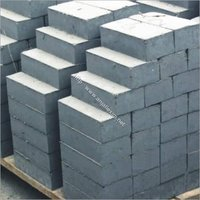 AAC Bricks Making Plant