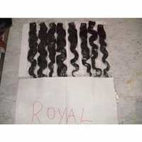 Indian Wholesales Remy Hair