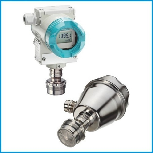 Pressure Transmitter (PMC)