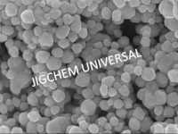 Nano Particle Silver