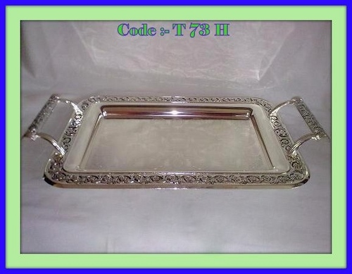 Tray  Rectangle 14