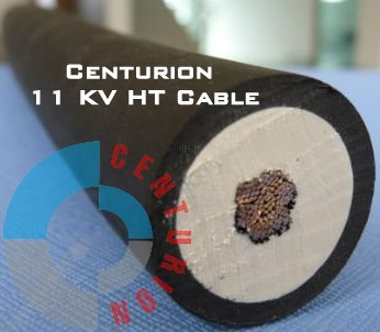 LT  Elastomeric Cable