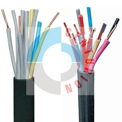 FRLS Multicore Cables