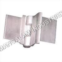 Aluminium Sliding Window Accessories