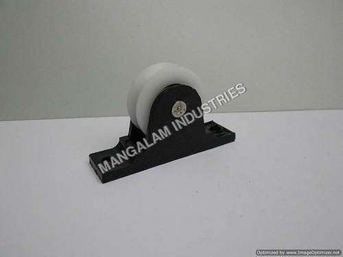 Window Wheel 30mm