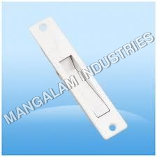 Upvc Window Fittings