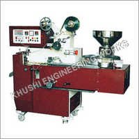 Candy Toffee Packing Machine