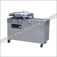 Vacuum Sealer Vacuum Packaging Machine