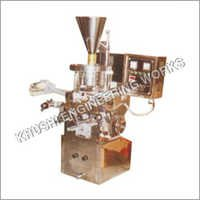 Automatic Strips Packing Machine