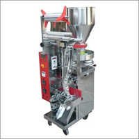 Automatic Form Fill Seal Packaging Machine