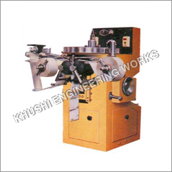Semi Automatic Strips Packing Machine