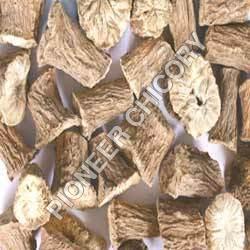 Chicory Chunks