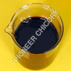 Liquid Chicory