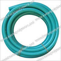 Delivery Hoses