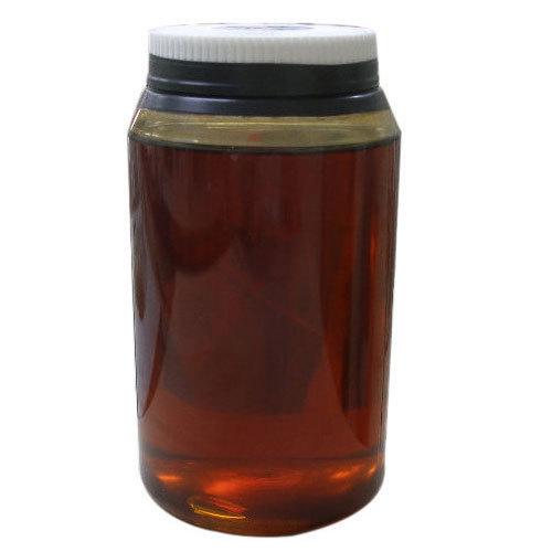 crude Glycerine 80%