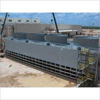 Cooling Towers Solutions