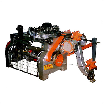 Other Wire Product Machinery