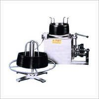 Automatic Single Die Wire Drawing Machine