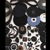Abrasive Tapes