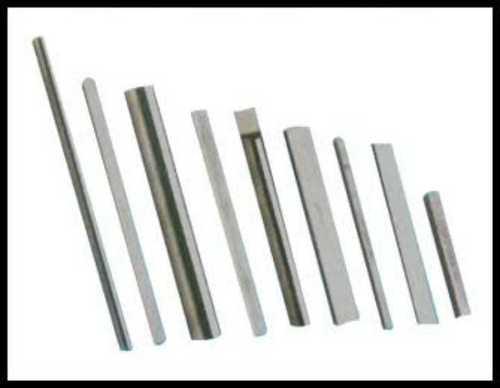 HSS Tool Bit Blanks