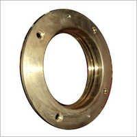 Non Ferrous Metal Washers
