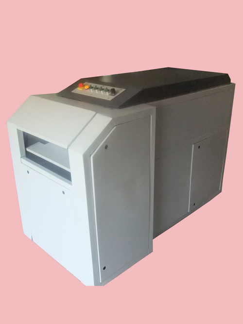 Photo Coating Machine