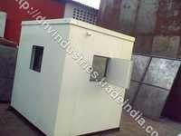 Anechoic Test Boxes