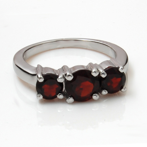 silver bloodstone ring silver with semiprecious stones rings meaning silver ring