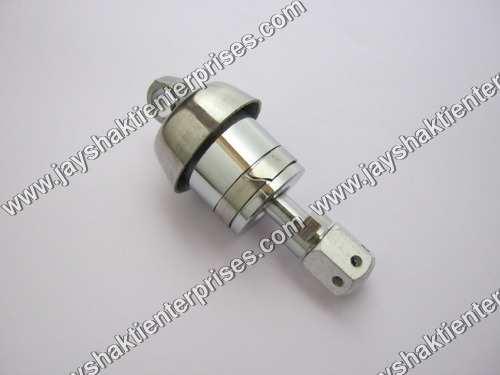 Brass Premier weight valve