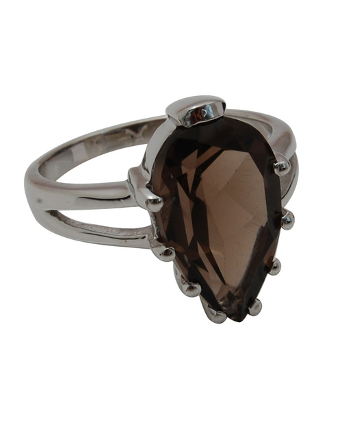 silver ring with opal stone copper plated silver rings ethiopian opal silver rings